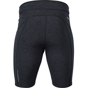 NRS HydroSkin 0.5 - Shorts Homme - gris